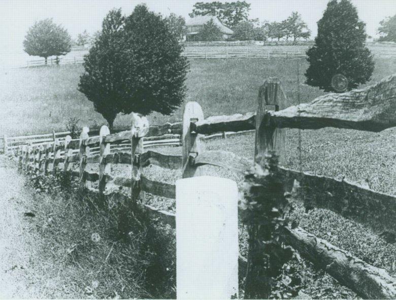 Amish Stone Masons : Barbara chronister historical photos