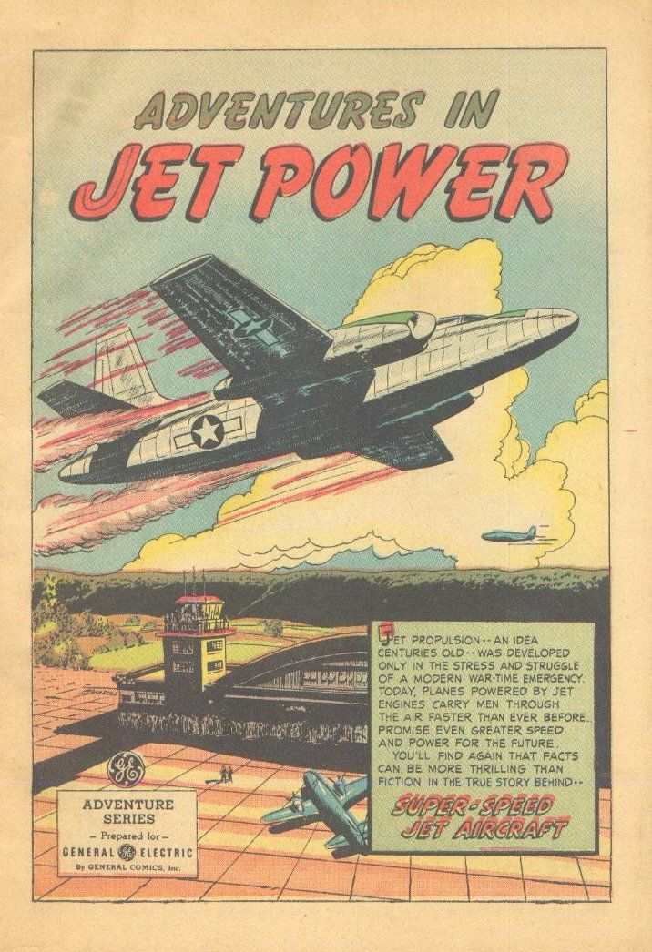 Index of /archives/fulco-eiserman/014images/jet_power