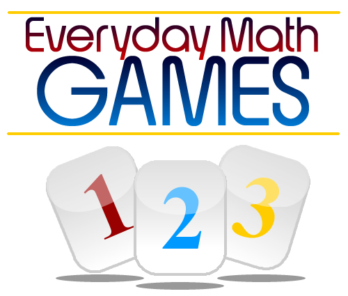 Everyday Math Online Site. Unit 6:
