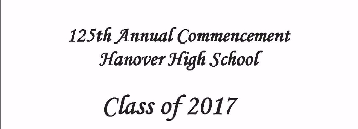 Headline image for Class of 2017 Earns Nearly $2.5 Million in Scholarships!