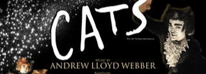 Headline image for Come See HHS's Production of CATS