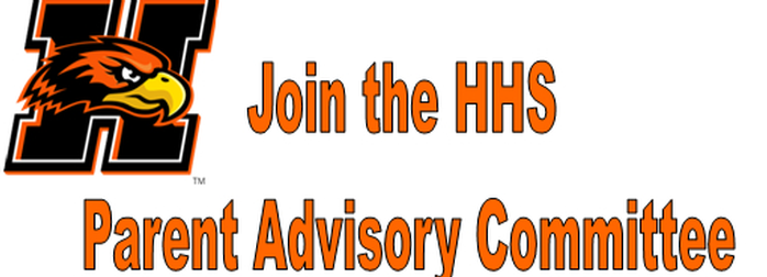 Headline image for Be a Part of the HHS Parent Advisory Committee
