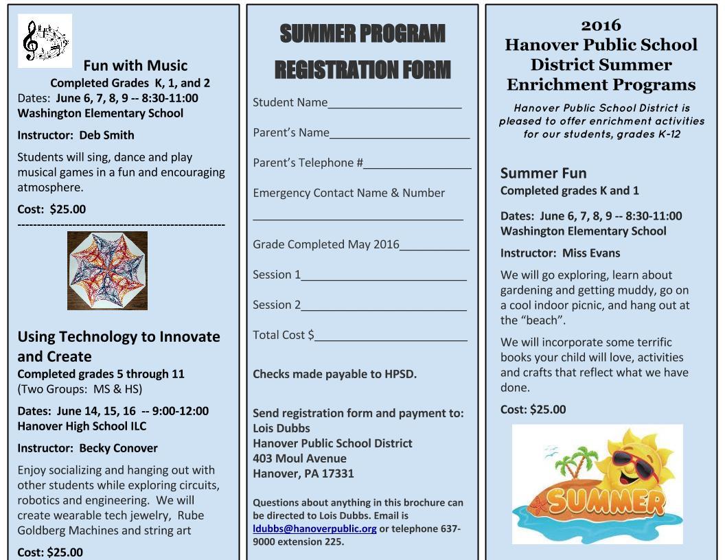 Worksheet Online Reading Programs For Middle School Students summer reading middle school students for math worksheet online programs keep school